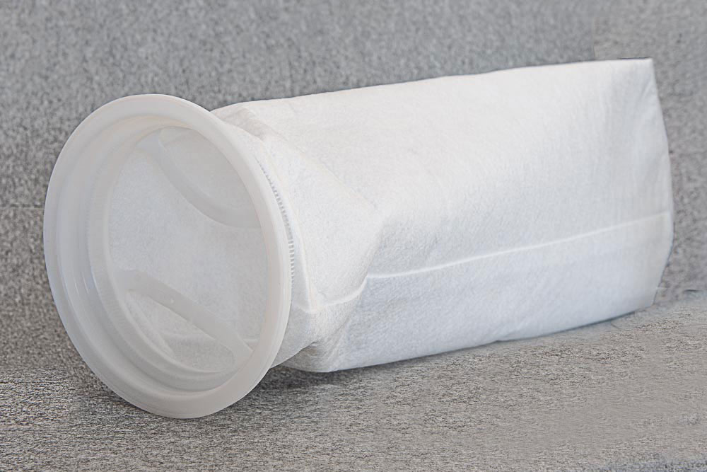 Filterbeutel